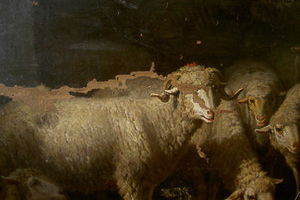 atelier-frederique-herbet-restauration-conservation-peintures