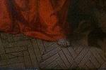 atelier-frederique-herbet-restauration-conservation-peintures-4