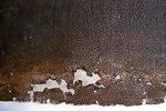 atelier-frederique-herbet-restauration-conservation-peintures-7