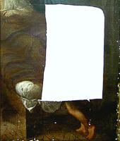atelier-frederique-herbet-restauration-consrvation-peintures-7
