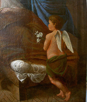 atelier-frederique-herbet-restauration-consrvation-peintures-8